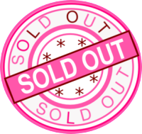 sold-out-md